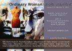 Ordinary-Woman-Evite