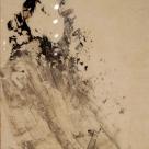Detritus (Palette 10)