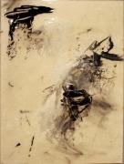 Detritus (Palette 11)