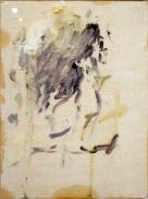 Detritus (Palette 15)