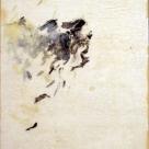 Detritus (Palette 16)