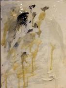 Detritus (Palette 3)