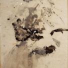 Detritus (Palette 5)