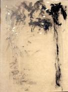 Detritus (Palette 6)