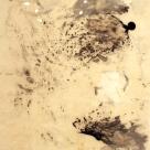 Detritus (Palette 7)