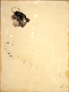 Detritus (Palette 8)
