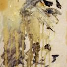 Detritus (Palette 9)